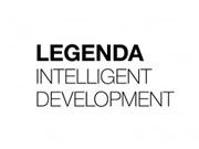 Logo_Legenda_2